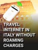 Expresso WiFi