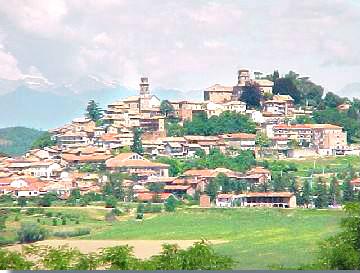 Montiglio