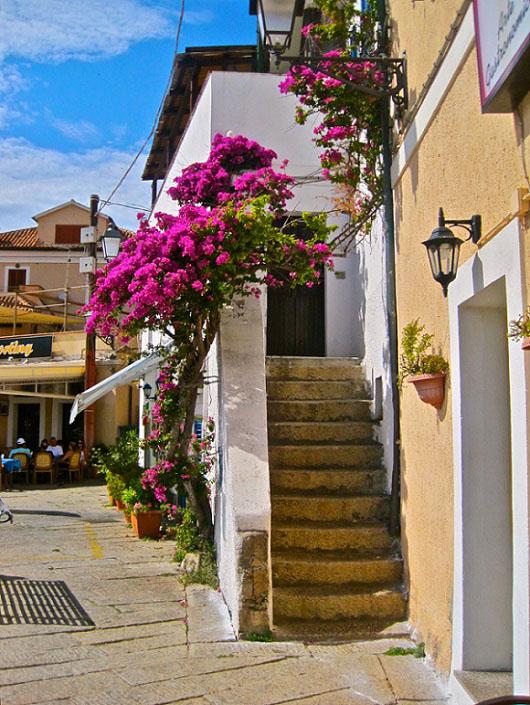 Sardinia Sardegna