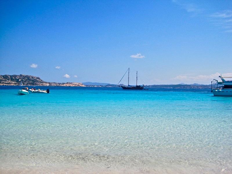 Which Is The Best Costa Smeralda Beach