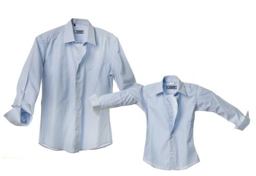 Italian mens shirt