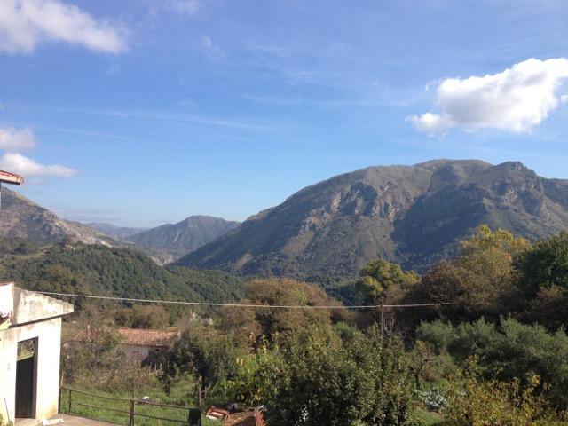 View Papasidero
