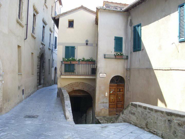 Cetano Toscana