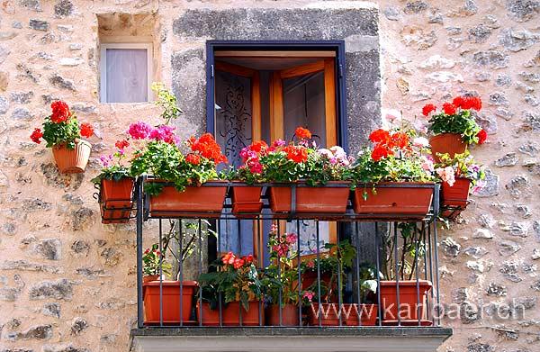 Abruzzo Italy