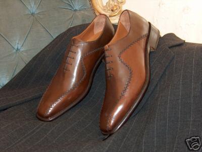 Custom Made Dress Shoes Custom Made Mens Dress Shoes