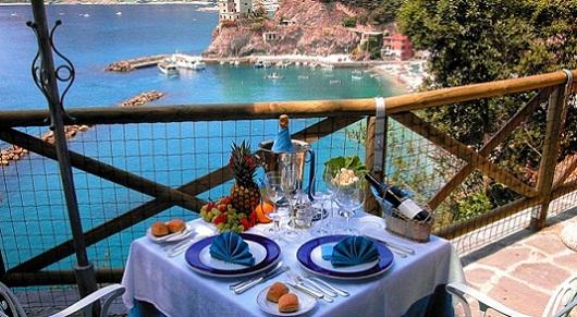 Italy Cinque Terre