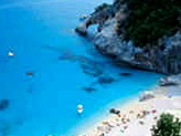 Beaches of Italy