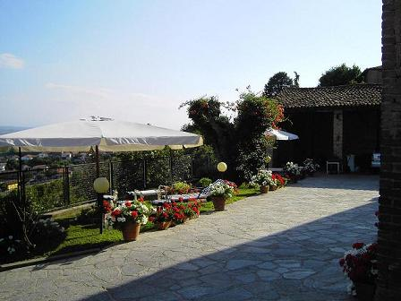 Piedmont Italy house for sale