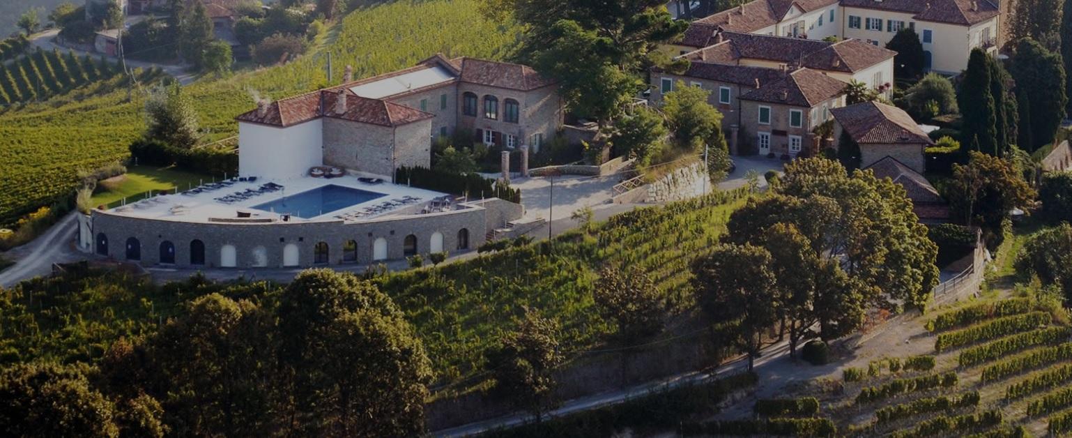 Relais San Maurizio