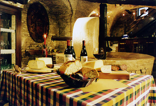 Restaurants In Italy  Our Pick Of The Best. Medical Billing Job Outlook New York Hosting. Workforce Planning Toolkit Sleek Cell Phones. Bank Of America Merchant Services First Data. Investment Bank Funding Web Hosting Vs Domain. Thousand Oaks Self Storage Android Boot Camp. Employee Referral Letter Price Quote Software. Bathroom Remodel Jacksonville. Sears Ac Repair Service Buy Used Phone Systems