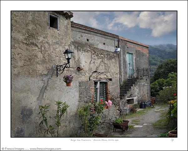 Gioiosa Ionica Calabria