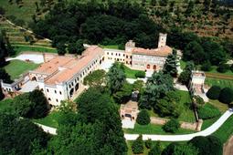 Veneto Castles