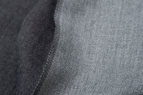 Textile Italian