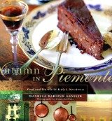 Piemonte cooking