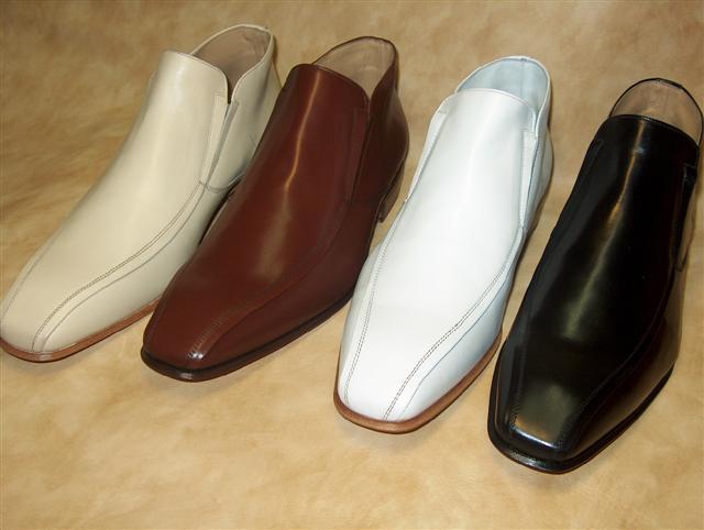 Best Italian Shoes