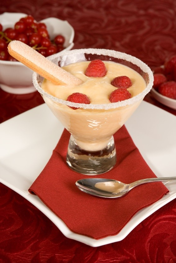 dish posts vanilla bean zabaglione with berries zabaglione recipe ...